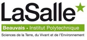 400x185xLaSalle_Beauvais-logo-400.jpg.pagespeed.ic.5RpQZKGfHq