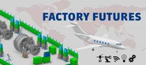 FactoryFutures_logo3D-2