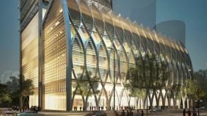 architecture-futuriste-7