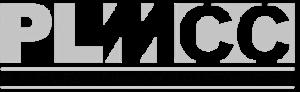 PLMCC