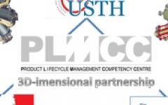 gioi-thieu-plmcc_0_3d-partnership-300x184_240-150-2