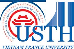 logo-1_1